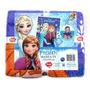 Frazada Manta Tv Frozen Elsa Y Ana Original Disney Piñata