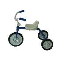 Bicicleta Triciclo Para Chicos-infantiles--dia De Niño 2-5 A