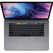 Macbook Pro Mr962ll/a 15 I7 2.2/ 16/ 256/ 4 Video Ent Inmed!