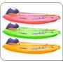 Kayak - Shark Para 1 Persona Con Remo Incluído