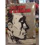 Albert Camus El Extranjero Ed. De La Flor