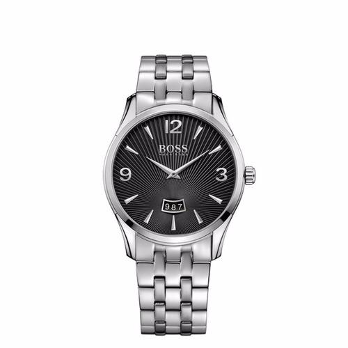 2ea39bf1711 Reloj Hugo Boss 1513429 Hombre Envio Gratis