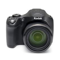 Camara Fotografica Kodak Az522 Negra