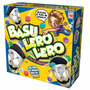 Juego Basulero Lero Ingenio Next Point Tv