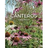 Canteros - Clara Billoch