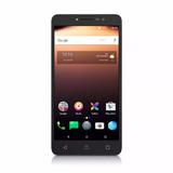 Celular Libre Alcatel A3 Xl Quad Core 13 Mp 16 Gb