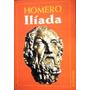 Homero Ilíada