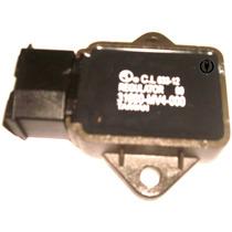 Regulador Retificador Voltaje Motos Cb Cbr Vt Vtr Honda