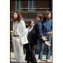 Beatles Just About Some Bastidor Tela Canvas 90x60 .exelente