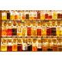 Ropa, Auto Perfumes A Base Alcohol Premium X 1 Litros