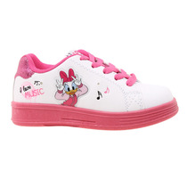 Zapatillas Disney Amigos Daisy Cordon Sportline