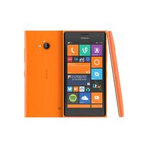 Celular Nokia Lumia 735 8gb Lte 4g Librerado Como Nuevos..!!