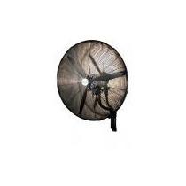 Ventilador De Pared Industrial Barcala 26´´ 66cm 180w P558