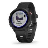 Reloj Garmin Forerunner 245 Musica Spotify Pulsometro Tienda