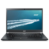Notebook Intel Core I5 7200u Acer 4gb 1tb W10 Pro Oferta
