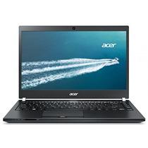 Notebook Intel Core I5 7200u Acer 4gb 1tb W10 Pro Oferta