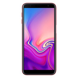 Telefono Celular Samsung Galaxy J6 Plus 3gb 32gb Garantía Of