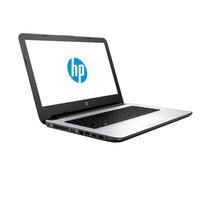Notebook Hp 14-ac111la Intel Core I3 8gb 1tb Led Windows 10