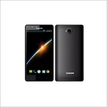 Coradir Cs500 Smarthphone Libre 4g Lte Quad Core Dual Sim