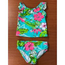 fa5bfed31102 Niñas Bikinis con los mejores precios del Argentina en la web ...