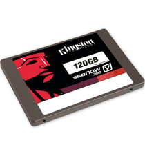 Disco Sólido Kingston Ssd 120gb V300 Sata Now Tienda Oficial