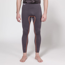 Pantalon Termico Ls2 Largo Element.