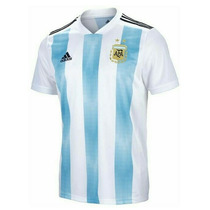 5d2f7fc000 Busca camiseta de ARGENTINA con los mejores precios del Argentina en ...