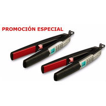 Promo!pack X2 Planchas Cp3 Tourmaline Ion Plus Ga.ma