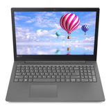 Notebook Lenovo V330 Core I3 7020u 4gb 1tb 15.6 Hd Led