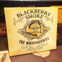 Blackberry Smoke The Whippoorwill Cd + Bonus