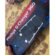 Radiador Phobya G-changer 360 Watercooling
