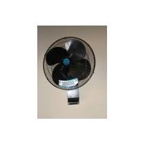 Ventilador De Pared Industrial Barcala 22´´ 56cm 120w P303