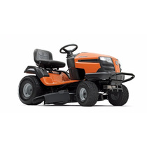 Tractor Husqvarna Lt1597 15hp