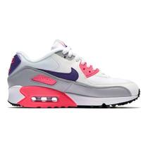 Zapatillas Nike Air Max Axis Mujer Urbanas Aa2168 100