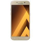 Celular Libre Samsung Samsung Galaxy A5 Dorado
