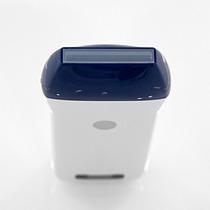 b5b3c437ebc Ecografo Portatil Wifi Inalambrico Lineal Doppler Promed en venta en ...