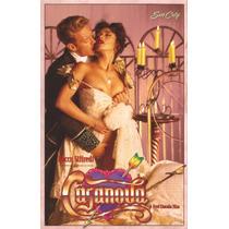 Rocco Siffredi Casanova Porno Vhs Original