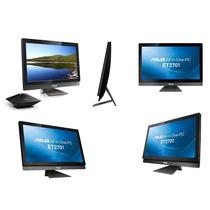 Et2701inki Asus I5 6gb 1,5tb 27  Full Hd 1080p Gt640m Usb3.0