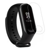 Xiaomi Mi Band 3 Smartwatch Original Sellado Reloj Version Global Español + Film Protector