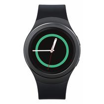Samsung Galaxy Gear S2 Smart Watch Wifi Nfc Bluetooth 1 Año