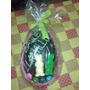 Huevos De Pascuas Artesanal De Kilo Para Sorteos