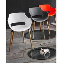 Muebles y sillas sillas sin ruedas con los mejores precios for Muebles de oficina formosa