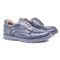 caacc984c Zapatos con los mejores precios del Argentina en la web ...