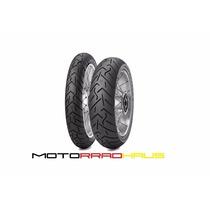 Cubierta Pirelli 150/70r17 M/c 69v Tl Scorpion Trail Ii