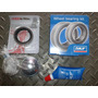 Kit Ruleman Trasero Escort Fiesta Ka Ford Volskwagen Pointer