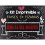 Kit Imprimible Listas Precios Articulos Promos Comercios Y++