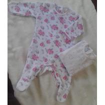 Ropa De Bebé Usada