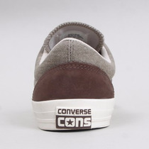 Preciosas Converse Skidgrip Cvo