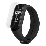 Combo Smart Xiaomi Mi Band 4 Smartwatch Reloj Watch + Film