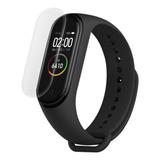 Combo Smart Xiaomi Mi Band 4 Smartwatch Reloj Watch  + Film